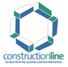 Brunel Management Construction line